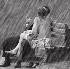 pioggia02.jpg