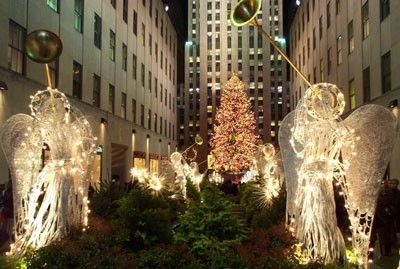 rockefeller-center-picture-2.jpg